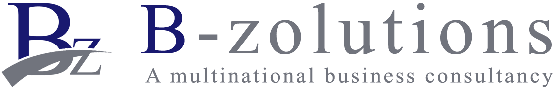 Bzolutions